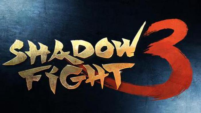 Shadow Fight 3 - взломанная версия на компьютер