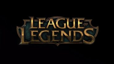 Скачать League of legends коды на пойнты для ПК и Андроид