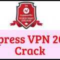 Express VPN 2017 Crack