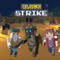 Block Strike читы